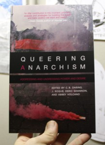 queeringanarchism_lg